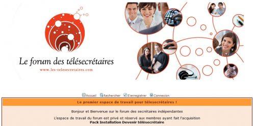 Vivre de son Blog : 35 000 € de chiffre d'affaires avec un blog de niche et à mi-temps ! 18