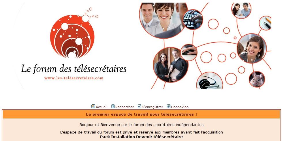 Vivre de son Blog : 35 000 € de chiffre d'affaires avec un blog de niche et à mi-temps ! 15