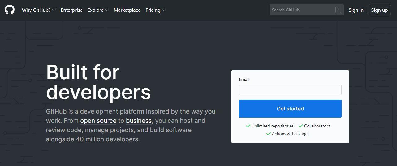 Ma sélection des meilleurs outils de Growth Hacking ! 106