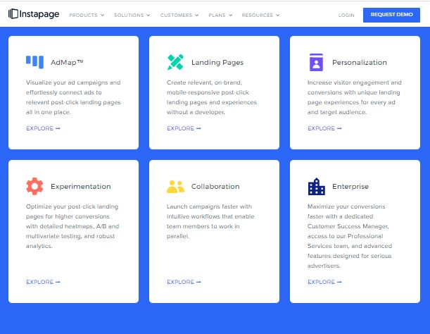 Ma sélection des meilleurs outils de Growth Hacking ! 133