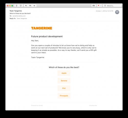 Ma sélection des meilleurs outils de Growth Hacking ! 104