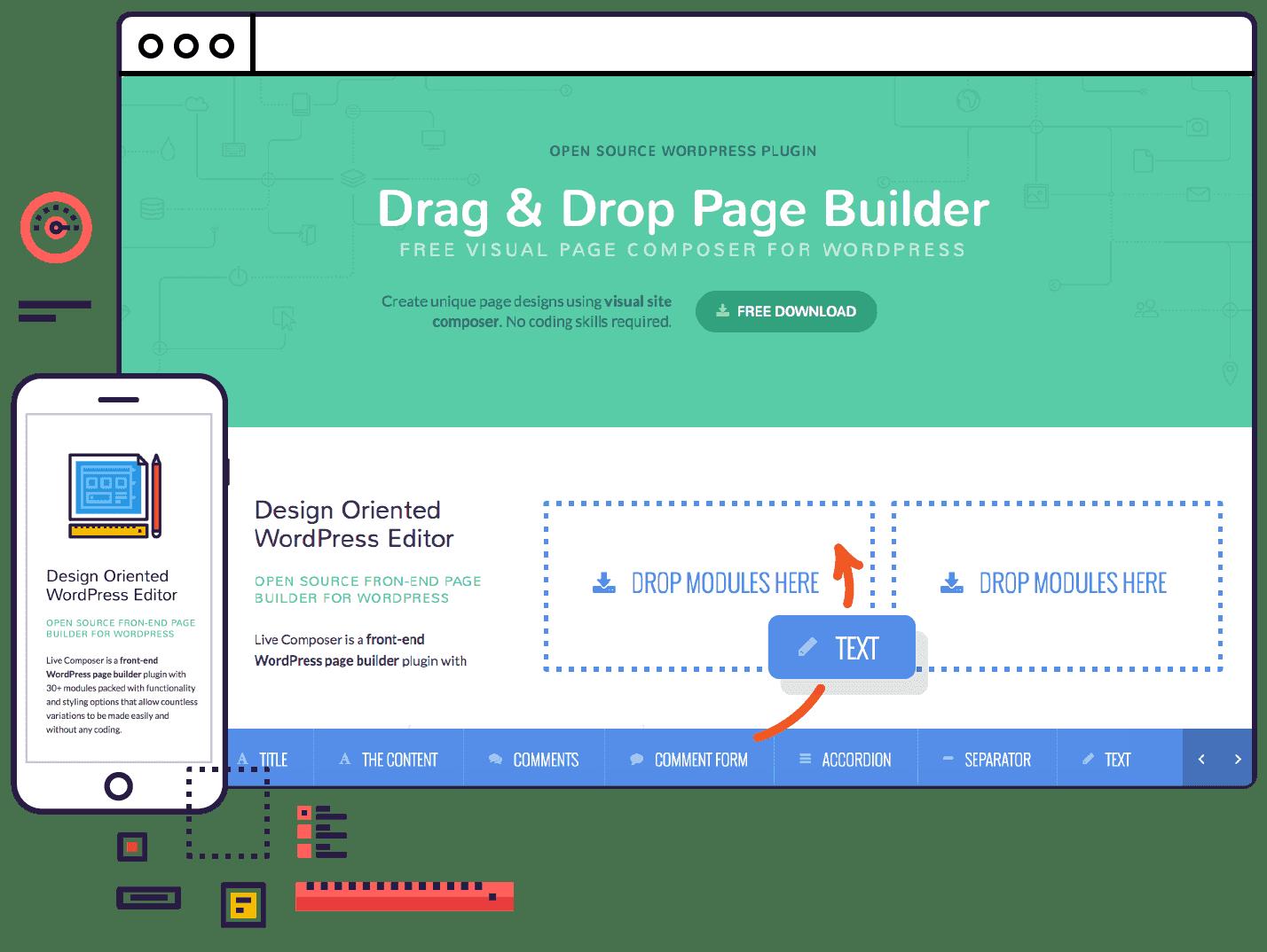 Ma sélection des meilleurs outils de Growth Hacking ! 218
