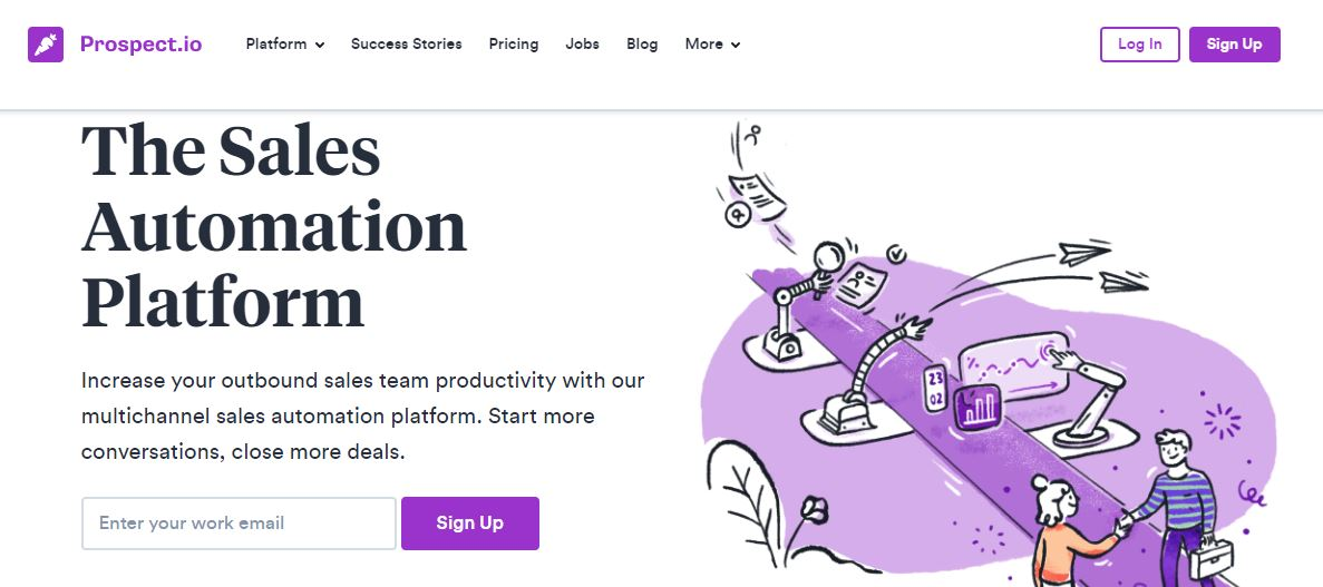 Ma sélection des meilleurs outils de Growth Hacking ! 186
