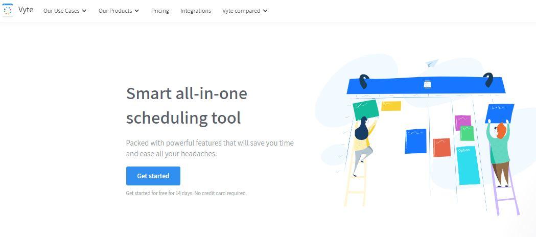 Ma sélection des meilleurs outils de Growth Hacking ! 229
