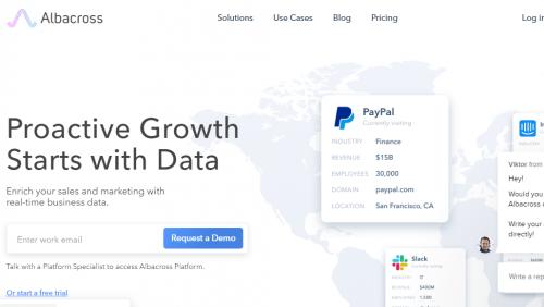Ma sélection des meilleurs outils de Growth Hacking ! 265
