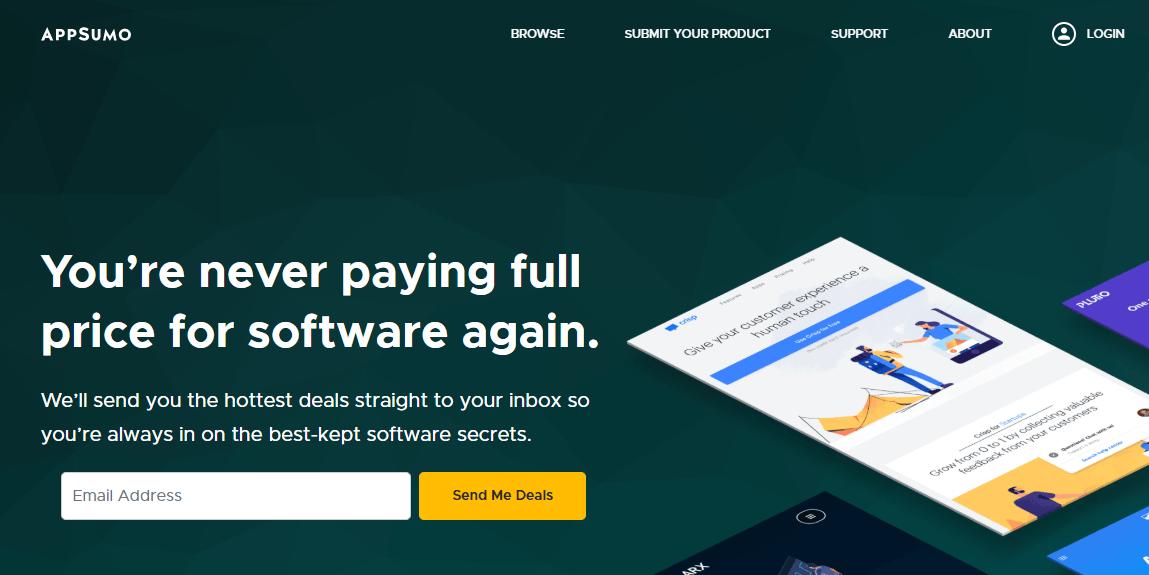 Ma sélection des meilleurs outils de Growth Hacking ! 112