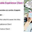 Spécial Responsable de l'Expérience Client : par où commencer pour améliorer l'Expérience Client ? 6