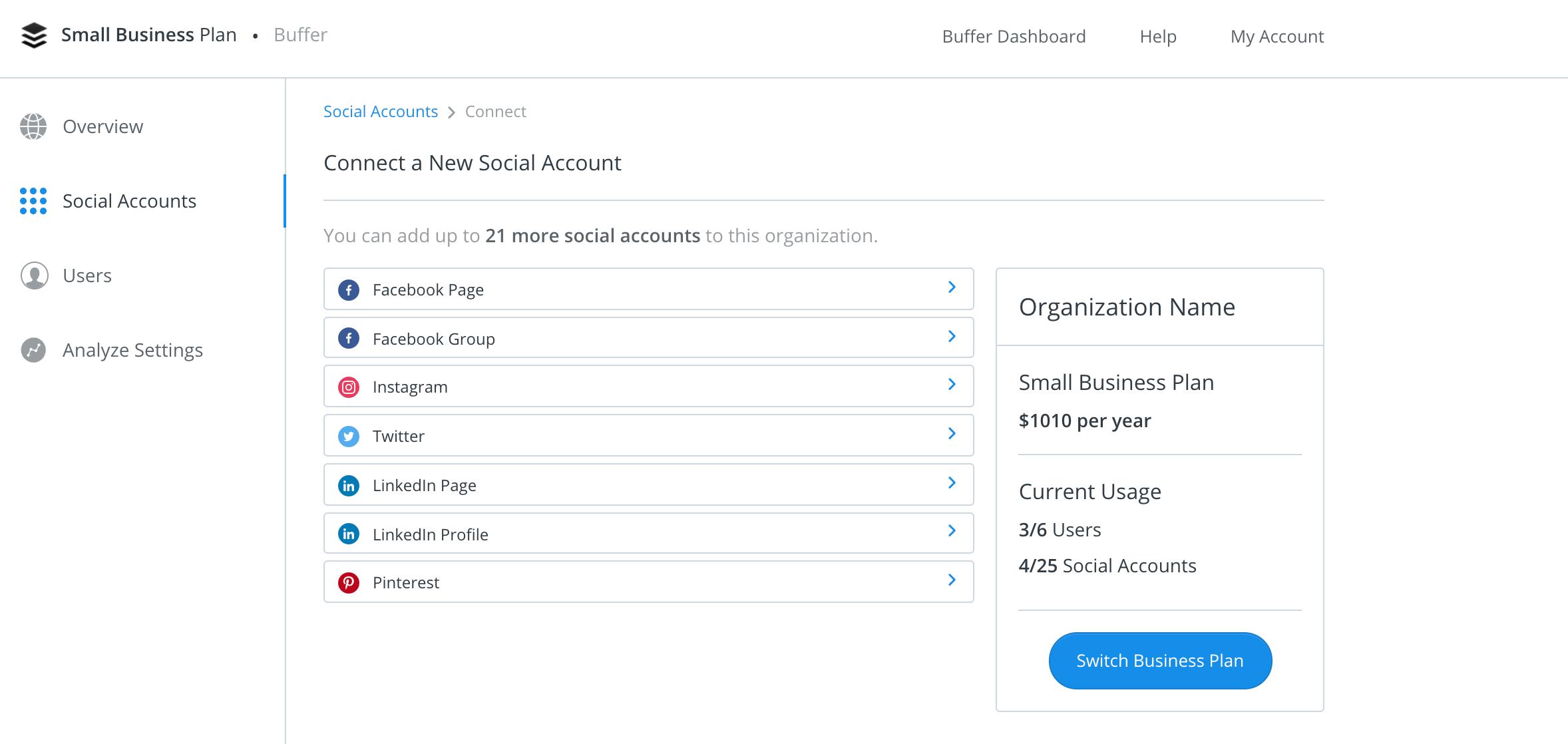 Ma sélection des meilleurs outils de Growth Hacking ! 53