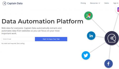 Ma sélection des meilleurs outils de Growth Hacking ! 18