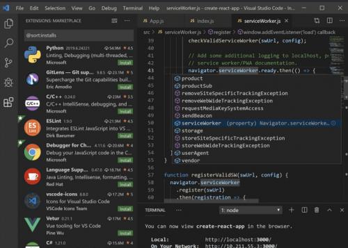 Ma sélection des meilleurs outils de Growth Hacking ! 262