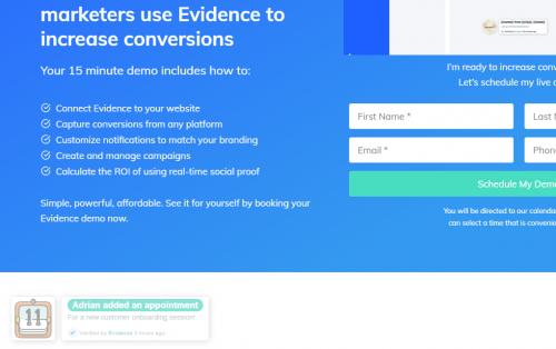 Ma sélection des meilleurs outils de Growth Hacking ! 178