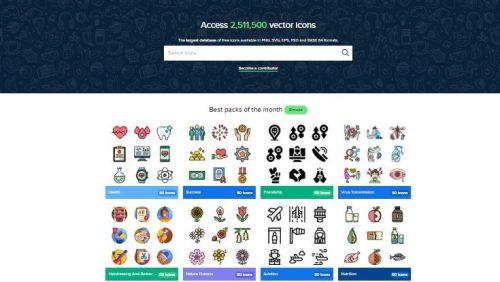 Ma sélection des meilleurs outils de Growth Hacking ! 215