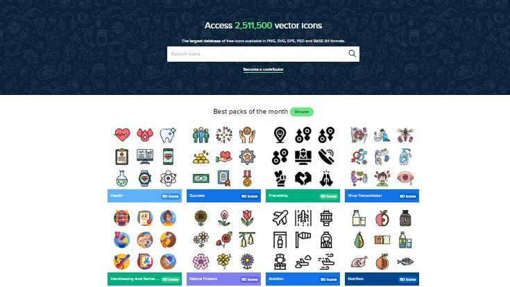 Ma sélection des meilleurs outils de Growth Hacking ! 212