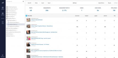 Ma sélection des meilleurs outils de Growth Hacking ! 227