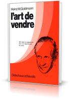 La bibliothèque idéale du commercial : les Meilleurs Livres sur la Vente ! 75