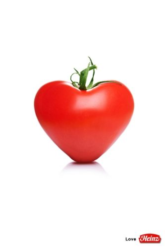 Les plus belles publicités sur la Saint Valentin... de quoi devenir Romantique - creative valentine's day ads 33