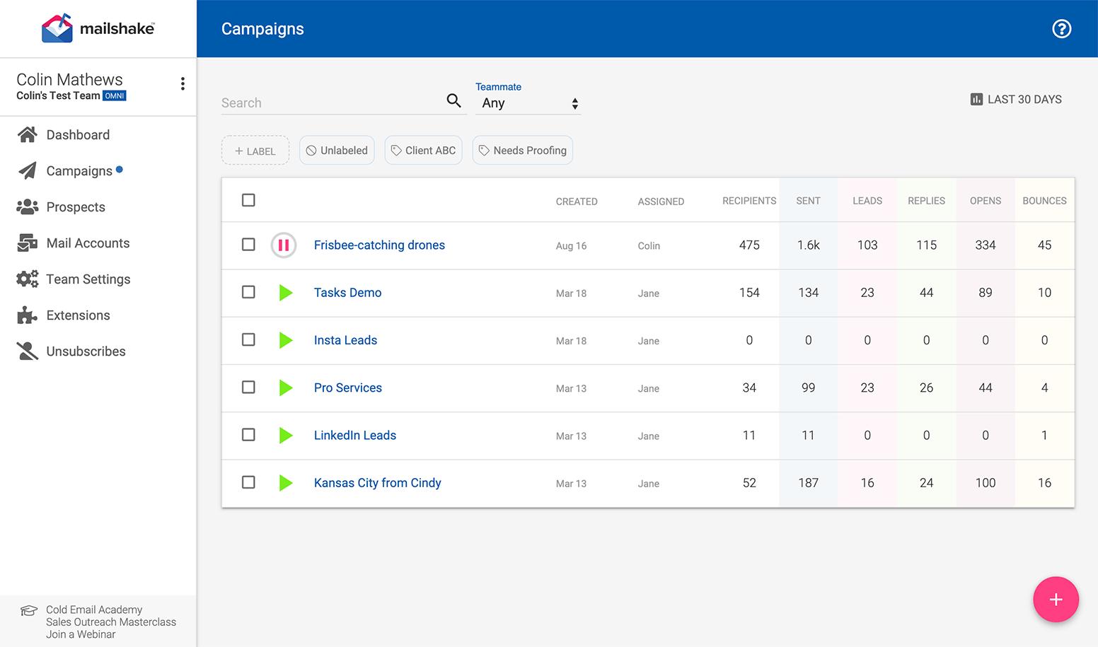 Ma sélection des meilleurs outils de Growth Hacking ! 197