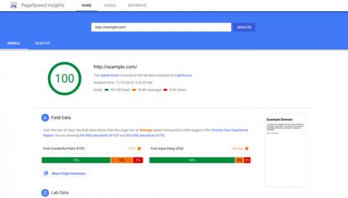 Ma sélection des meilleurs outils de Growth Hacking ! 100