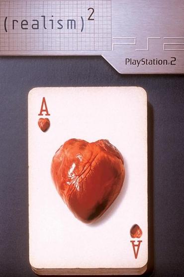 Les plus belles publicités sur la Saint Valentin... de quoi devenir Romantique - creative valentine's day ads 30