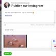 Tuto : Programmer une publication Instagram, Facebook, Twitter, Linkedin, Pinterest... en quelques secondes ! 59