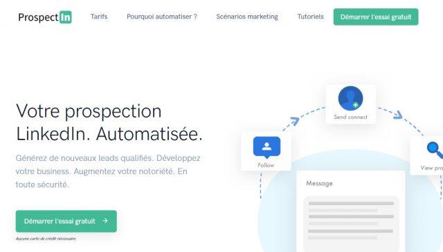 Automatiser son marketing c'est bien 🤖... mais bien l'automatiser c'est mieux 🦾 - Cas pratique 5