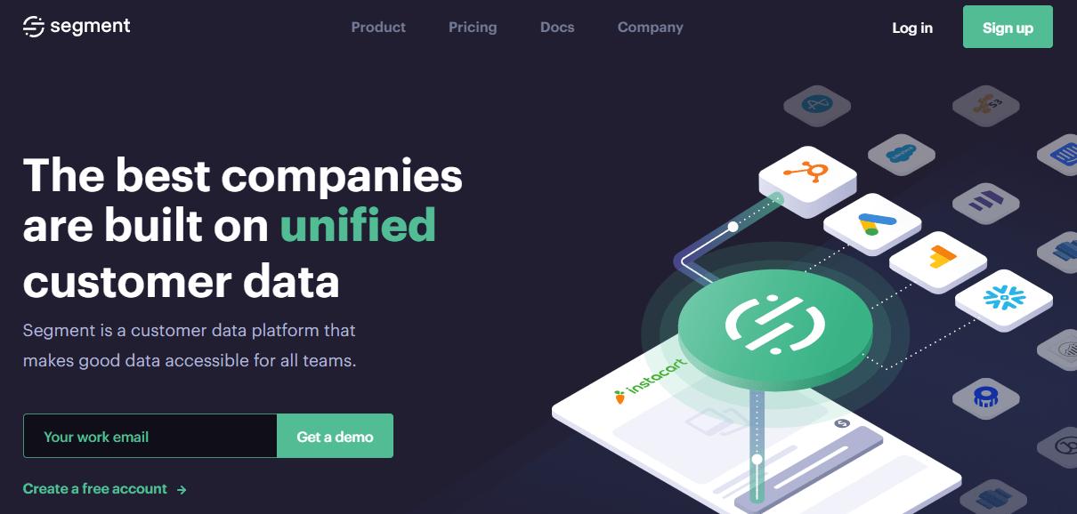 Ma sélection des meilleurs outils de Growth Hacking ! 261