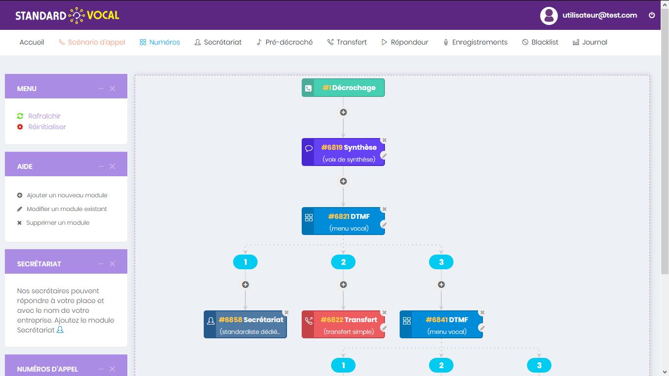 Ma sélection des meilleurs outils de Growth Hacking ! 204