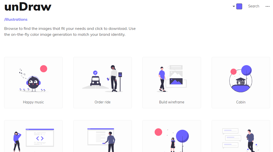 Ma sélection des meilleurs outils de Growth Hacking ! 23