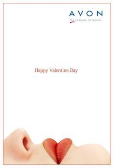 Les plus belles publicités sur la Saint Valentin... de quoi devenir Romantique - creative valentine's day ads 14