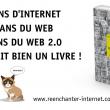 Comment survivre aux révolutions du web ? Je vous donne mon avis !  #ReEnchanterInternet 30