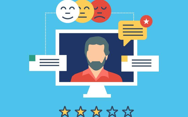 Comment gérer un client mécontent ? Les 5 piliers pour gérer un client insatisfait ! 5