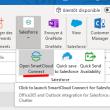 Comment rattacher un email à une campagne marketing Salesforce ou à toutes autres entités ? 25
