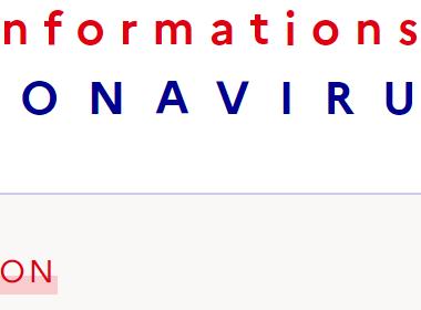 #CoronaVirus et Marketing - Que retenir des 13 jours de #confinement ? 8