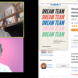 Comment être un bon manager ? Les 10 conseils tirés du livre la Dream Team de Ludovic Girodon 33