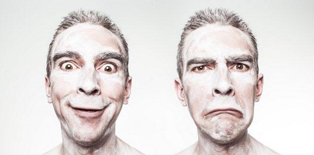 11 conseils pour réussir votre photo de profil LinkedIn 11