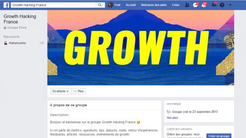 Ma sélection des meilleurs outils de Growth Hacking ! 110