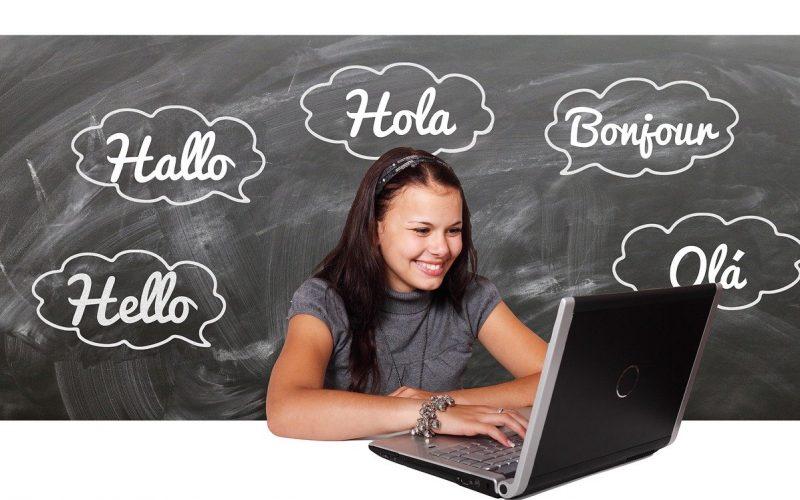 Les 8 méthodes pour apprendre l'Anglais, des méthodes gratuites aux payantes ! 3