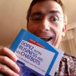 """Découvrez mon dernier livre """"Dopez votre business avec les chatbots"""" ! 83"""
