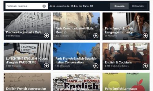 Les 8 méthodes pour apprendre l'Anglais, des méthodes gratuites aux payantes ! 7