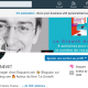 photo profil Linkedin