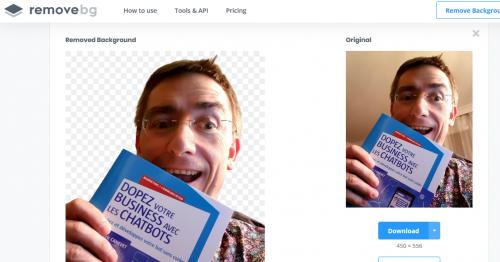 11 conseils pour réussir votre photo de profil LinkedIn 27