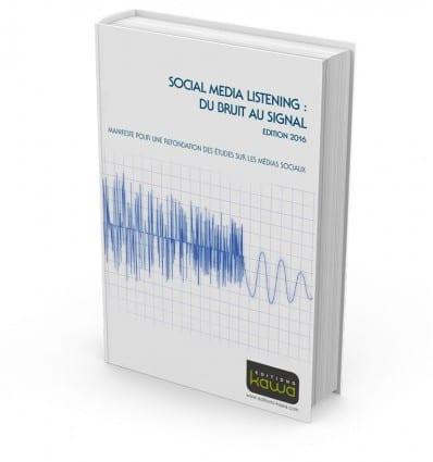 Comment faire du social media listening ? 5