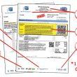 Saviez-vous que vos factures pouvaient devenir de vrais outils marketing ? 22