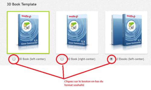 Comment vendre un eBook ou un livre numérique sur internet ? 3