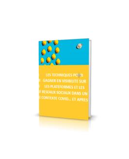Comment créer une couverture 3D pour un livre numérique ? 11
