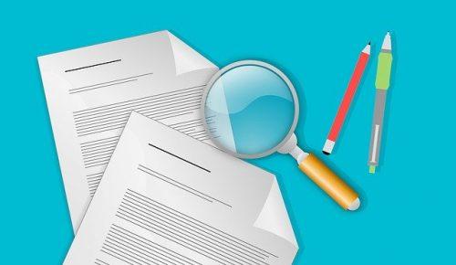 Saviez-vous que vos factures pouvaient devenir de vrais outils marketing ? 7