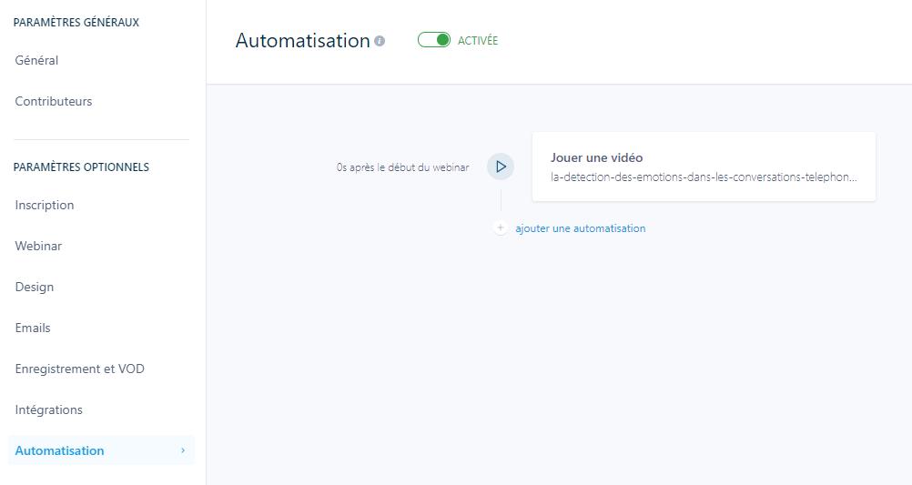 Zoom ou LiveStorm, quelle solution de webinar choisir ? 9