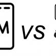 CRM- Expérience Client (CXM), la stupide guerre ? 11