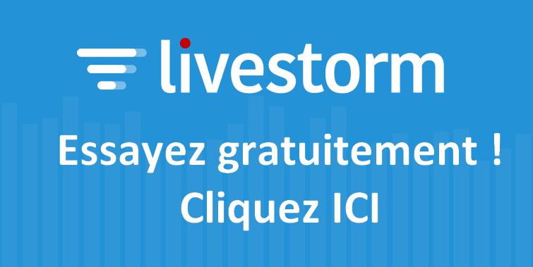 Zoom ou LiveStorm, quelle solution de webinar choisir ? 15