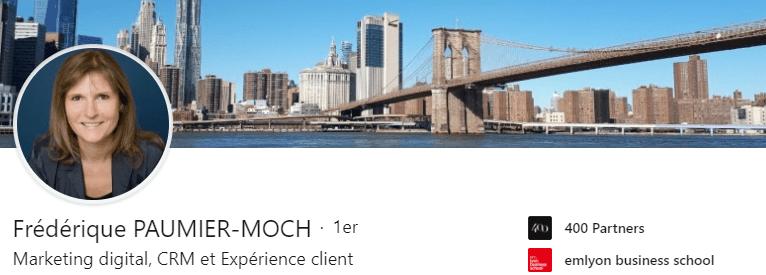 CRM- Expérience Client (CXM), la stupide guerre ? 8